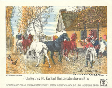 Pferde - Seite 3 Danmark011-b