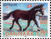 Pferde - Seite 3 Danmark023-1